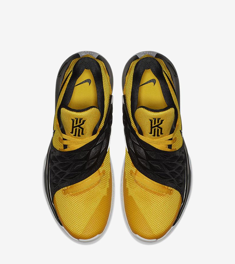 04-nike-kyrie-low-1-amarillo-ao8979-700