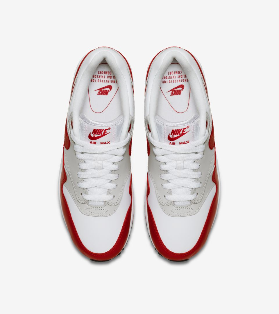 04-nike-womens-air-max-90-1-white-red-aq1273-100