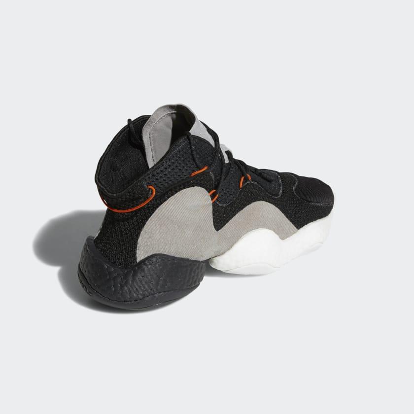 05-adidas-crazy-byw-carbon-cq0993