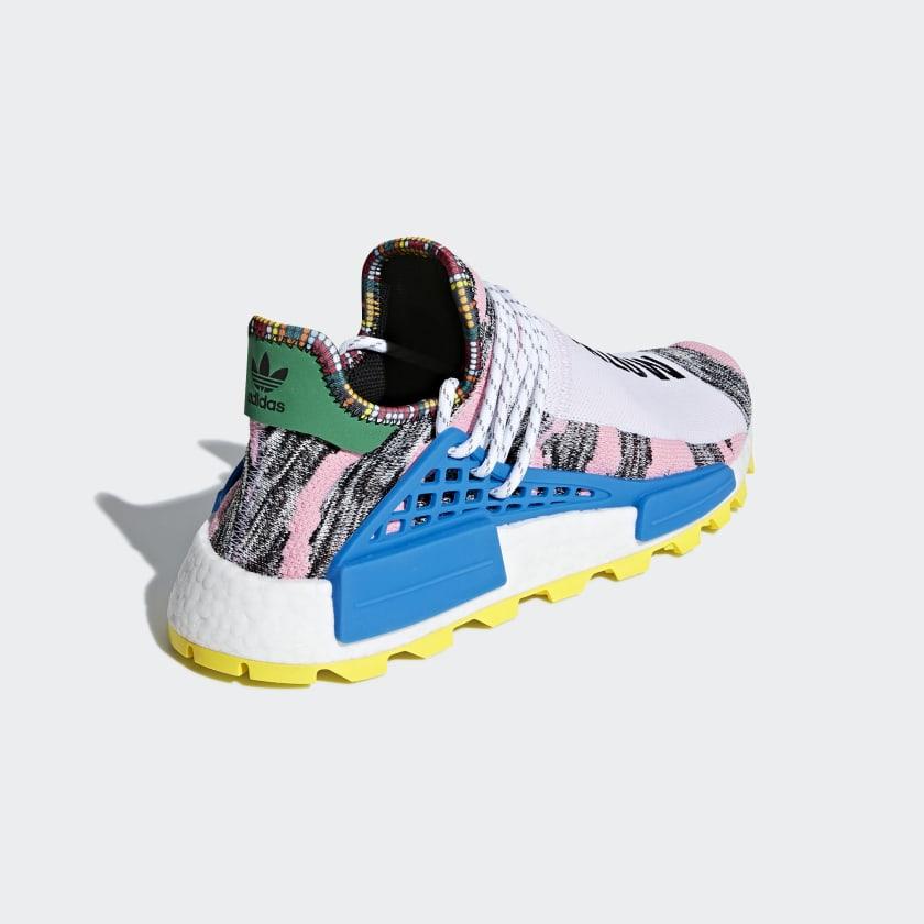 05-adidas-nmd-hu-afro-pharrell-solar-pack-bright-blue-bb9531