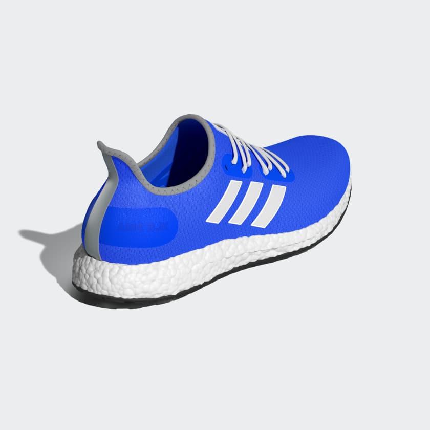 05-adidas-speedfactory-am4bjk-shock-blue-ef2967