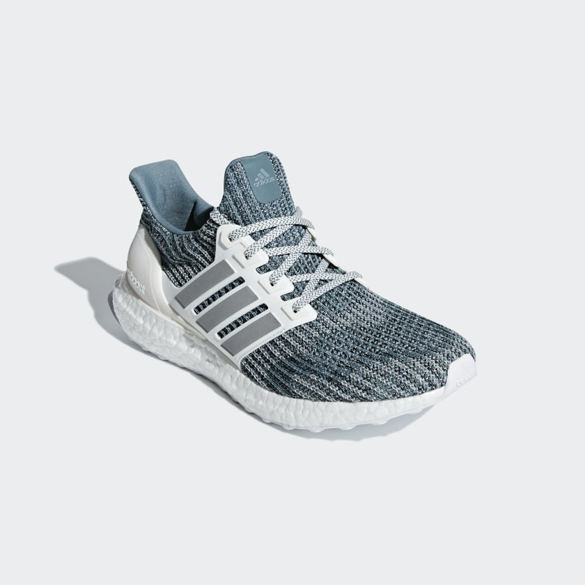 05-adidas-ultra-boost-ltd-white-metallic-silver-cm8272