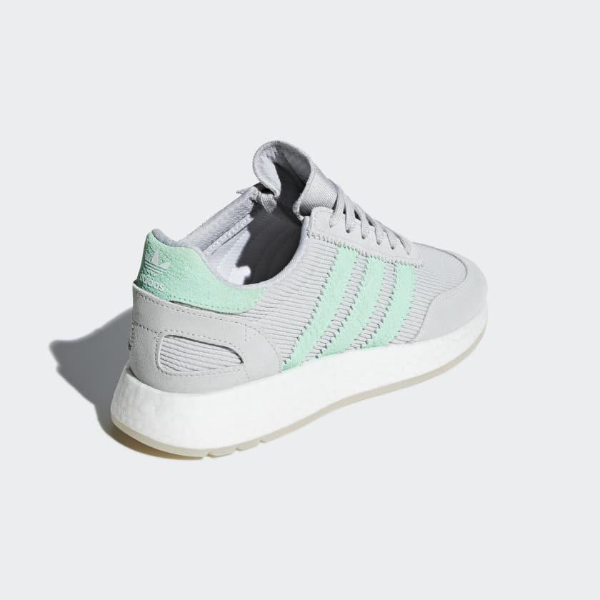 05-adidas-womens-i-5923-grey-clear-mint-d97349