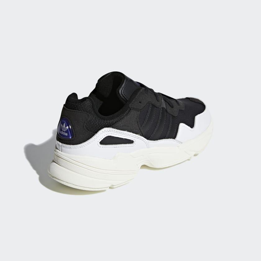 05-adidas-yung-96-white-black-f97177