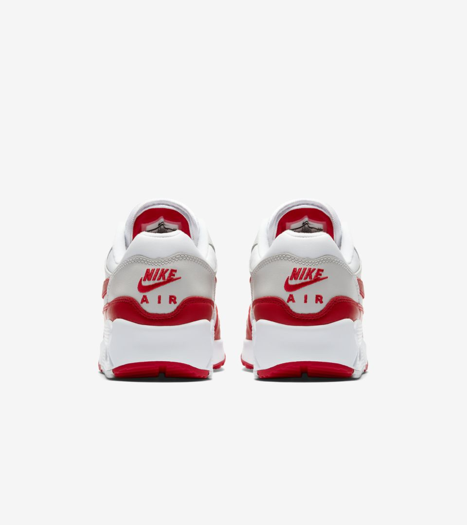 05-nike-womens-air-max-90-1-white-red-aq1273-100