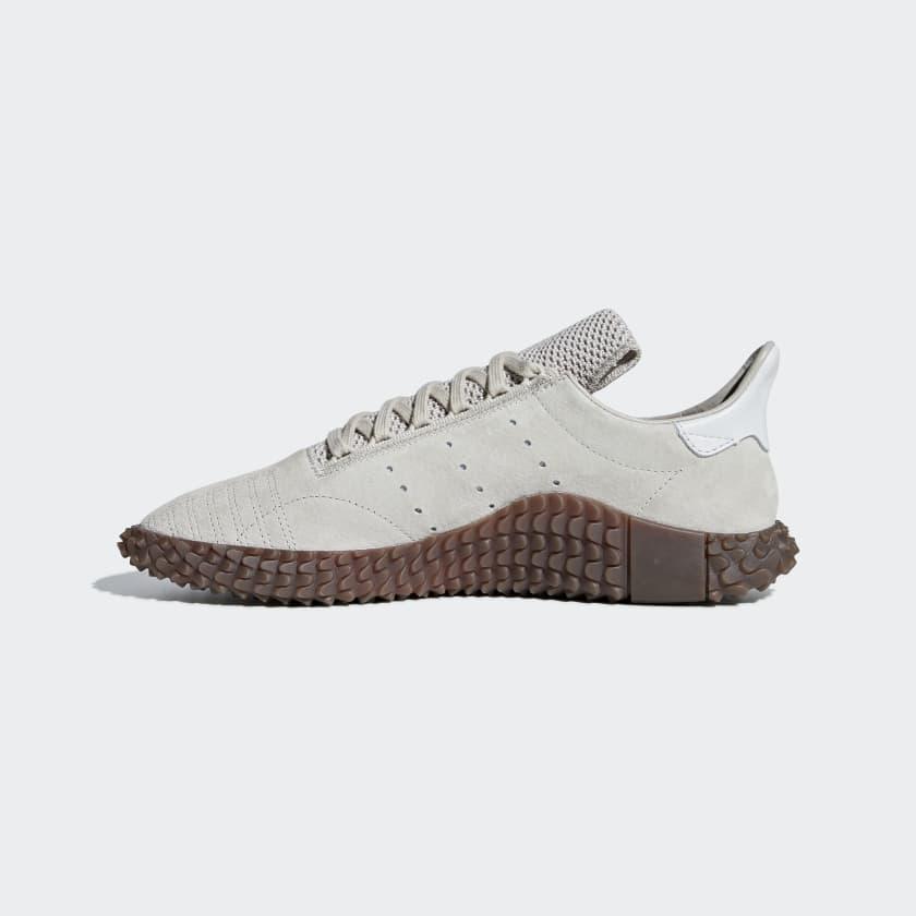 06-adidas-kamanda-01-clear-brown-b41936