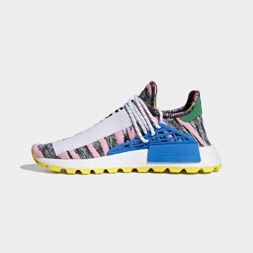 06-adidas-nmd-hu-afro-pharrell-solar-pack-bright-blue-bb9531