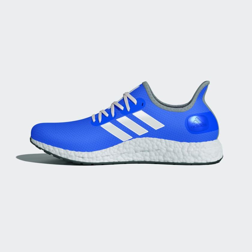 06-adidas-speedfactory-am4bjk-shock-blue-ef2967