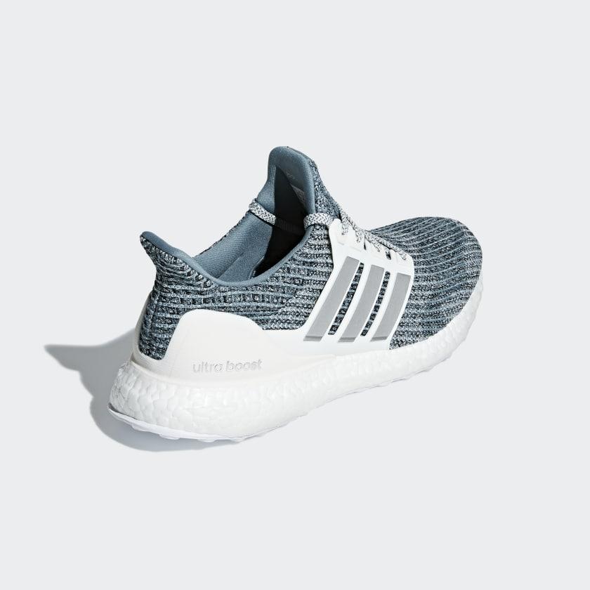 06-adidas-ultra-boost-ltd-white-metallic-silver-cm8272