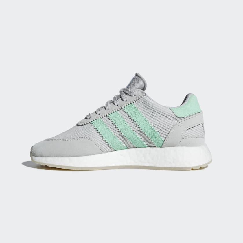 06-adidas-womens-i-5923-grey-clear-mint-d97349