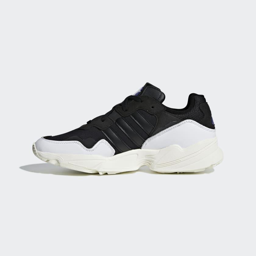 06-adidas-yung-96-white-black-f97177