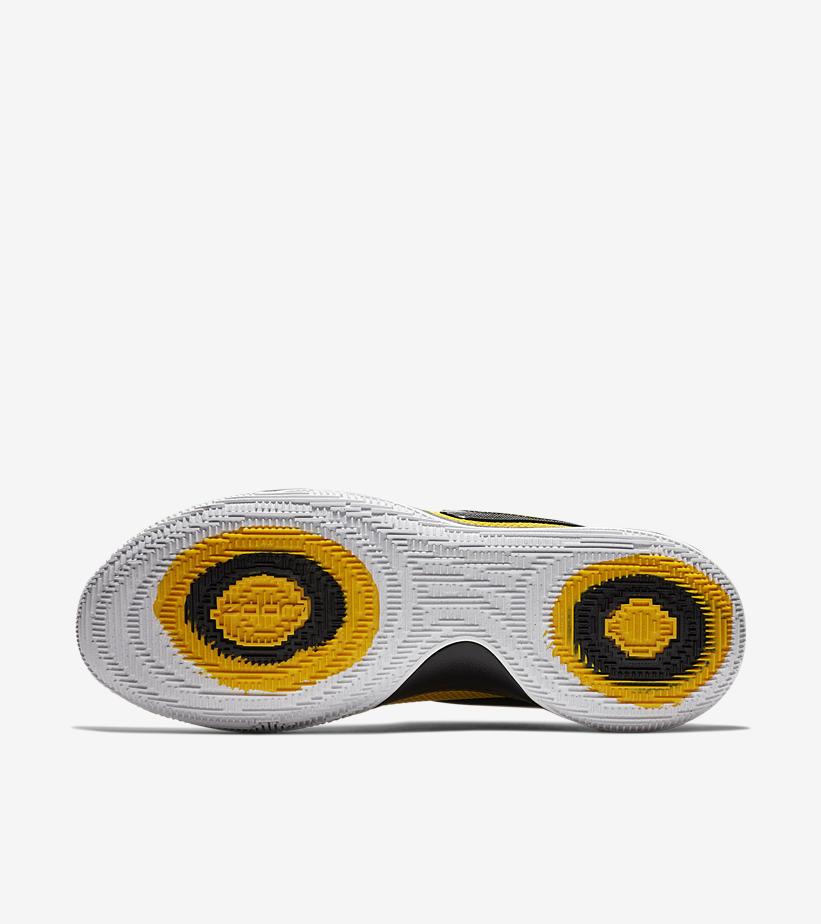 06-nike-kyrie-low-1-amarillo-ao8979-700