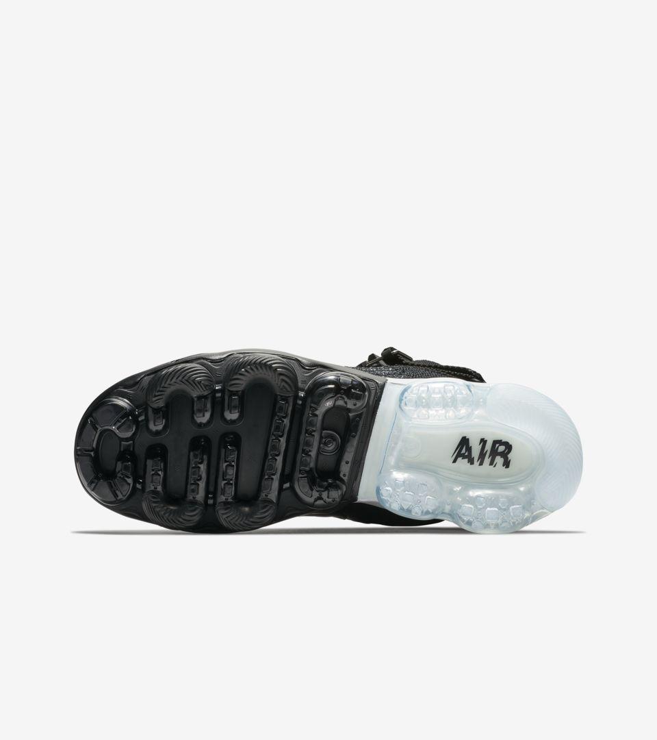 06-nike-vapormax-premier-flyknit-black-metallic-silver-ao3241-002