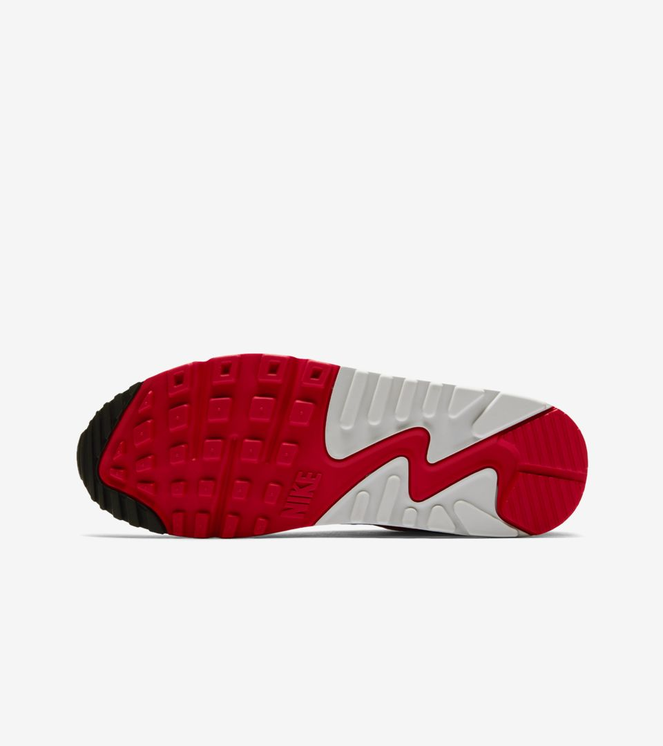 06-nike-womens-air-max-90-1-white-red-aq1273-100