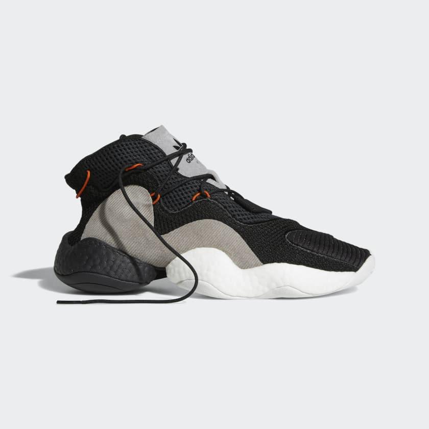 07-adidas-crazy-byw-carbon-cq0993
