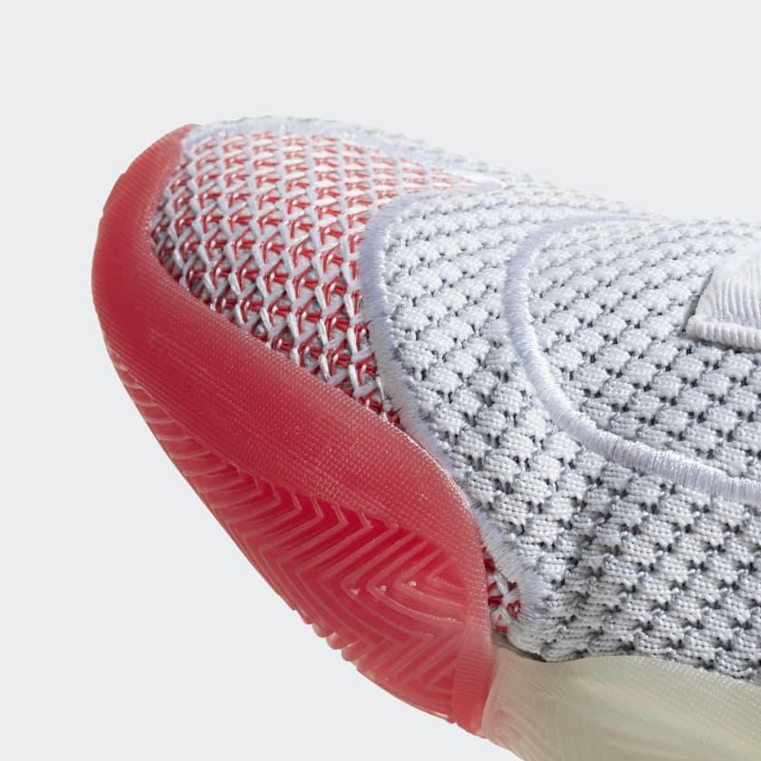 07-adidas-crazy-byw-x-boost-white-collegiate-navy-b42246