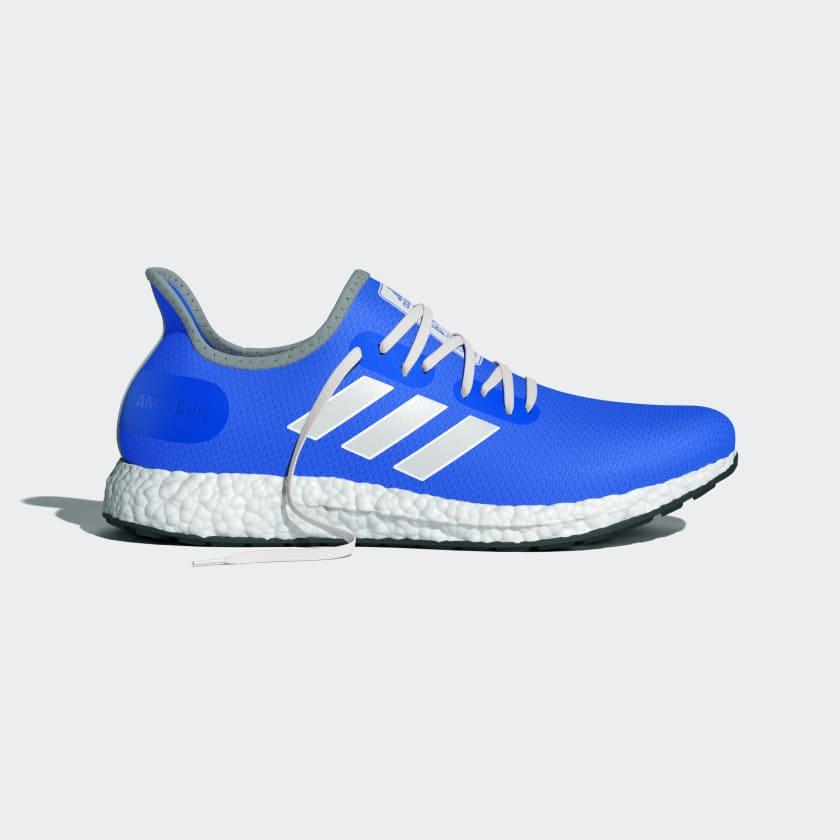 07-adidas-speedfactory-am4bjk-shock-blue-ef2967