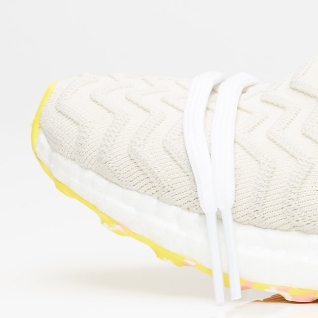 07-adidas-ultra-boost-consortium-a-kind-of-guise-bb7370