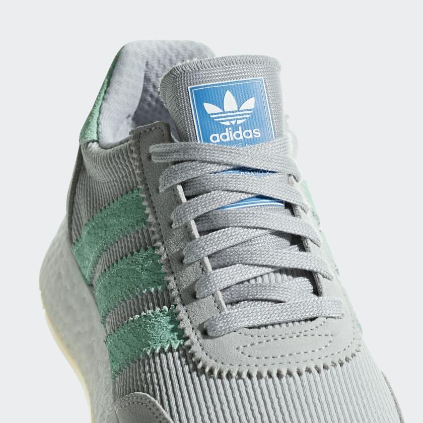 07-adidas-womens-i-5923-grey-clear-mint-d97349
