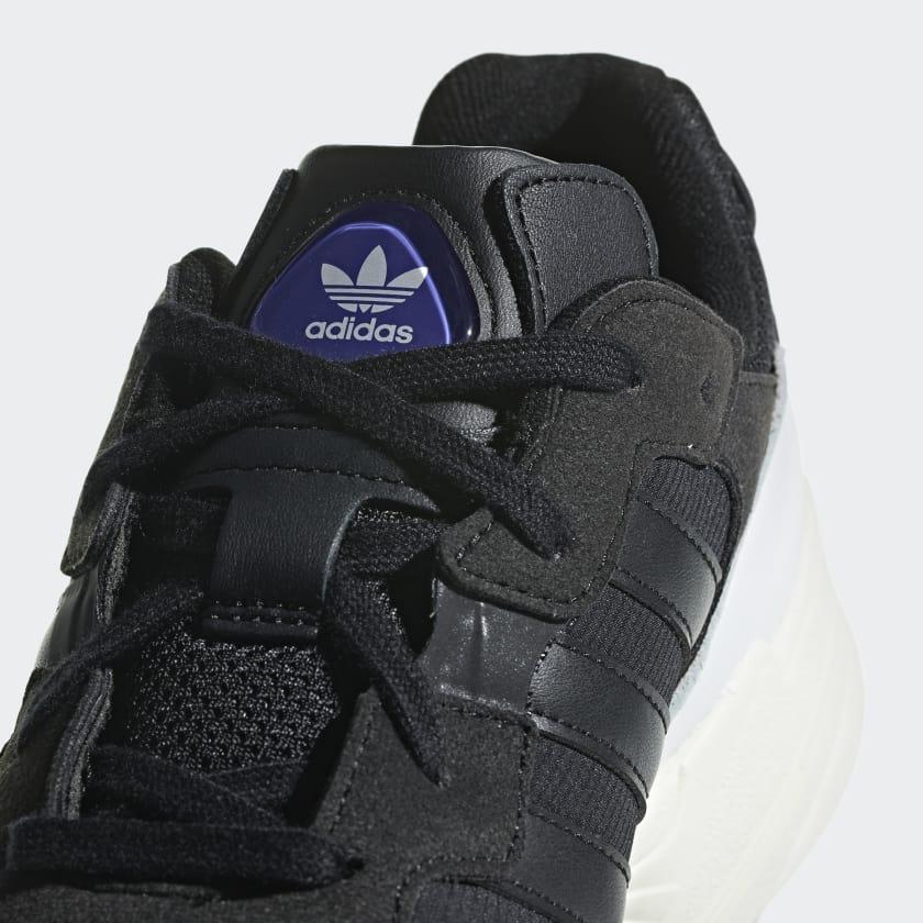 07-adidas-yung-96-white-black-f97177