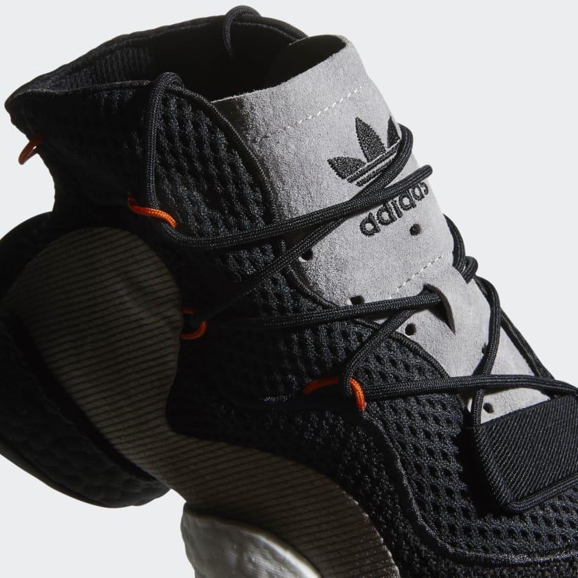 08-adidas-crazy-byw-carbon-cq0993