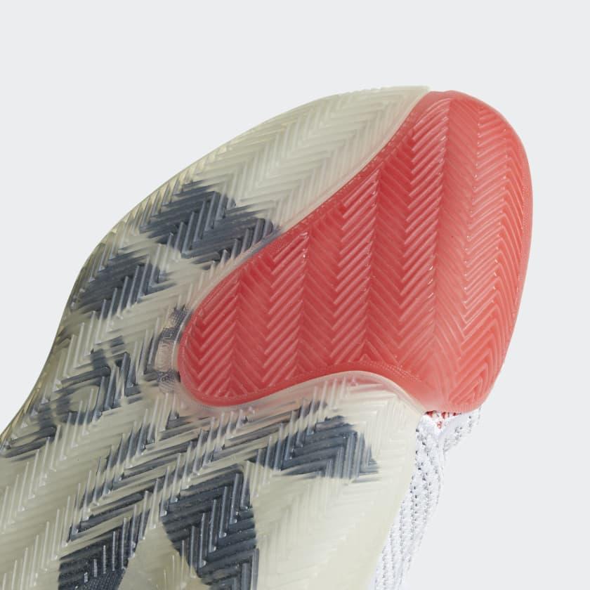 08-adidas-crazy-byw-x-boost-white-collegiate-navy-b42246