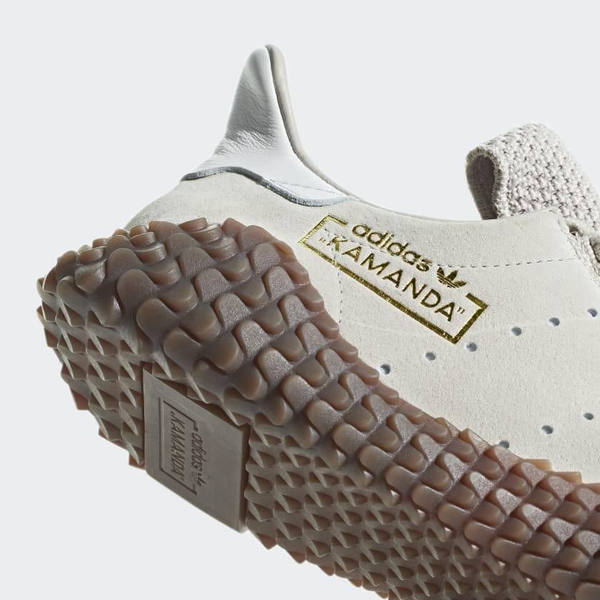 08-adidas-kamanda-01-clear-brown-b41936