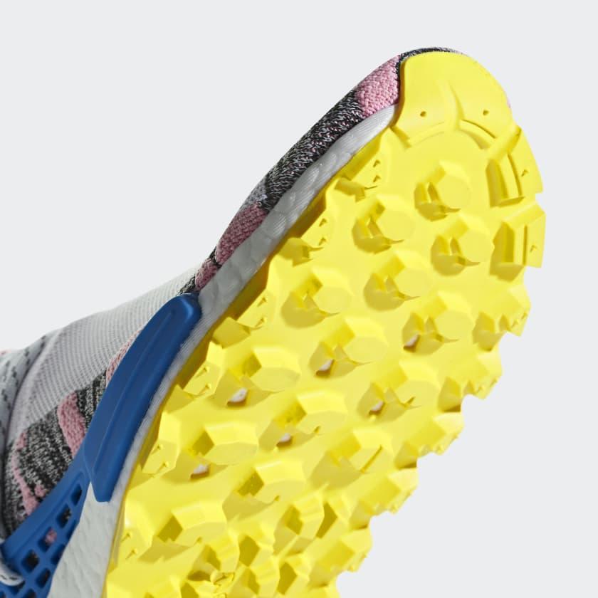 08-adidas-nmd-hu-afro-pharrell-solar-pack-bright-blue-bb9531