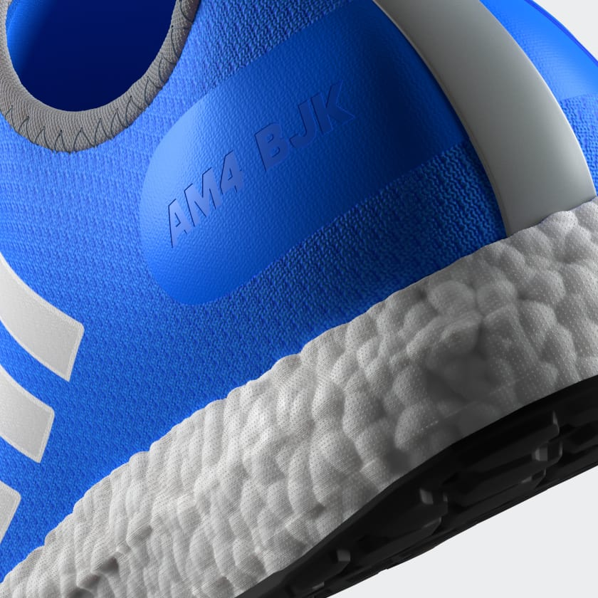 08-adidas-speedfactory-am4bjk-shock-blue-ef2967
