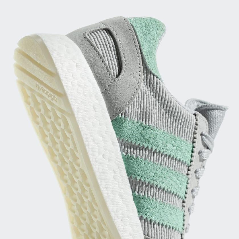 08-adidas-womens-i-5923-grey-clear-mint-d97349