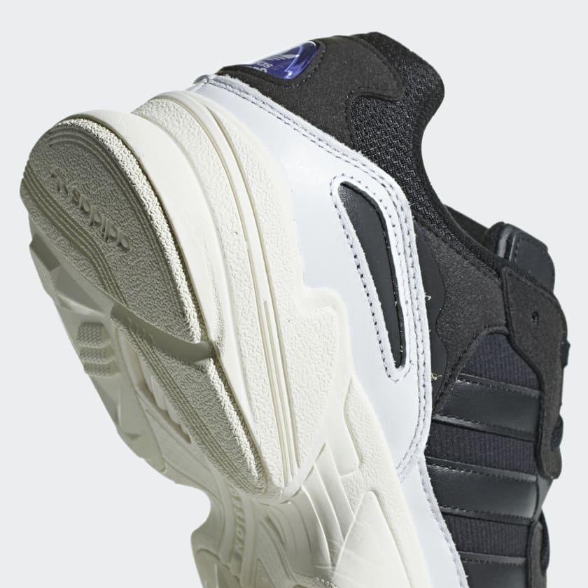 08-adidas-yung-96-white-black-f97177