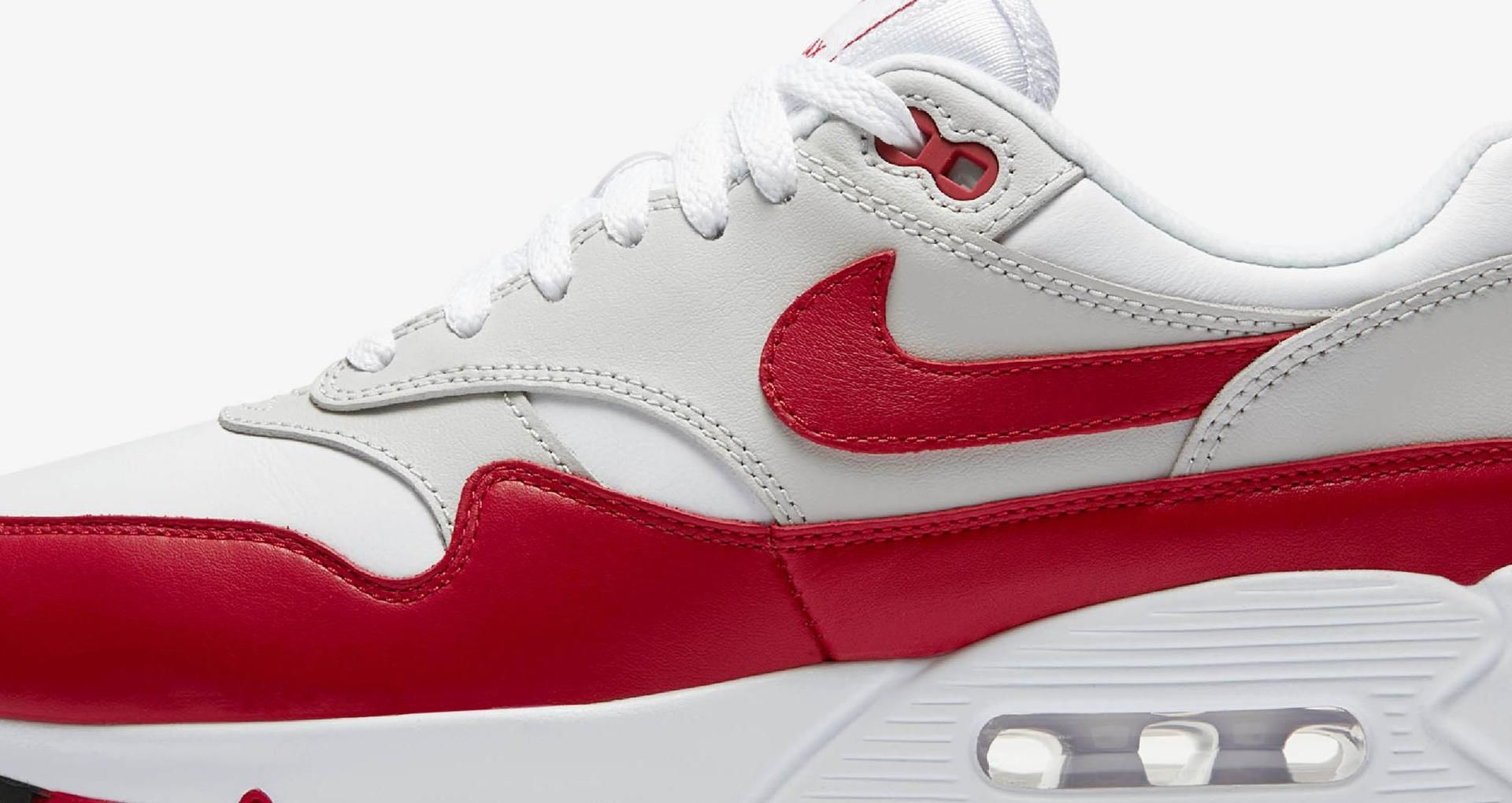 08-nike-womens-air-max-90-1-white-red-aq1273-100