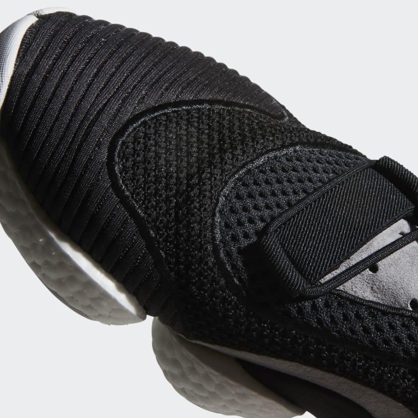 09-adidas-crazy-byw-carbon-cq0993