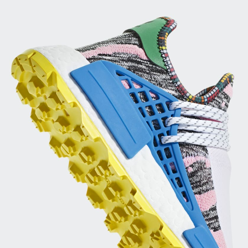 09-adidas-nmd-hu-afro-pharrell-solar-pack-bright-blue-bb9531