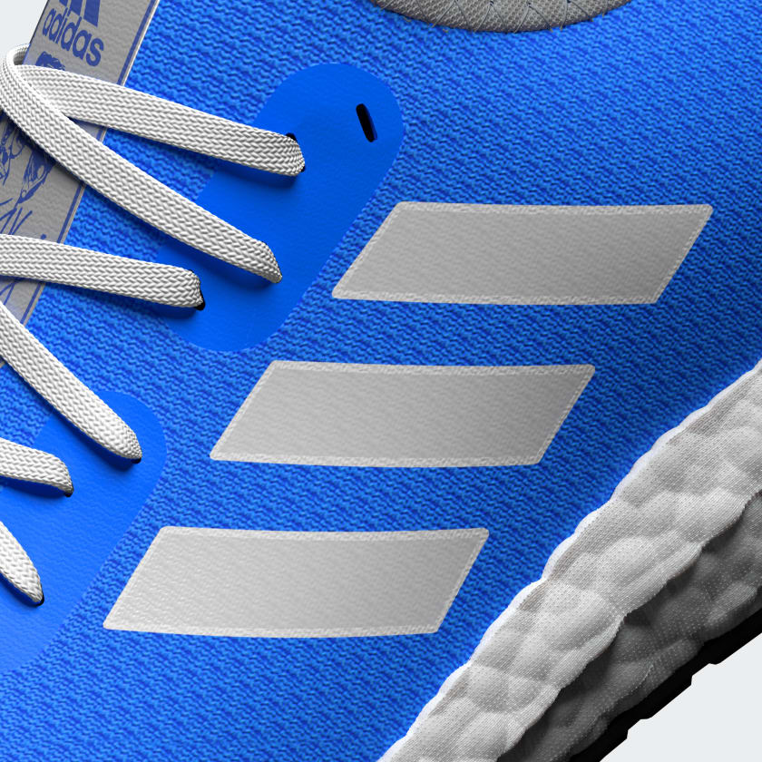 09-adidas-speedfactory-am4bjk-shock-blue-ef2967
