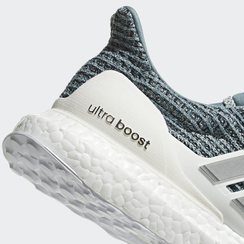 09-adidas-ultra-boost-ltd-white-metallic-silver-cm8272