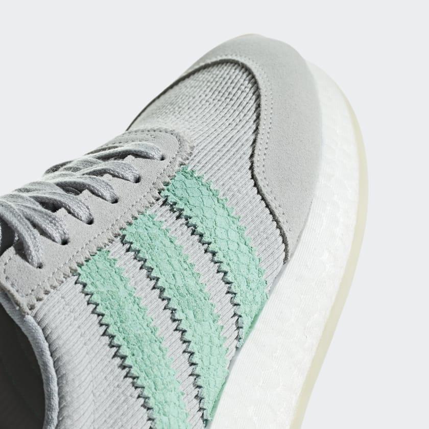 09-adidas-womens-i-5923-grey-clear-mint-d97349