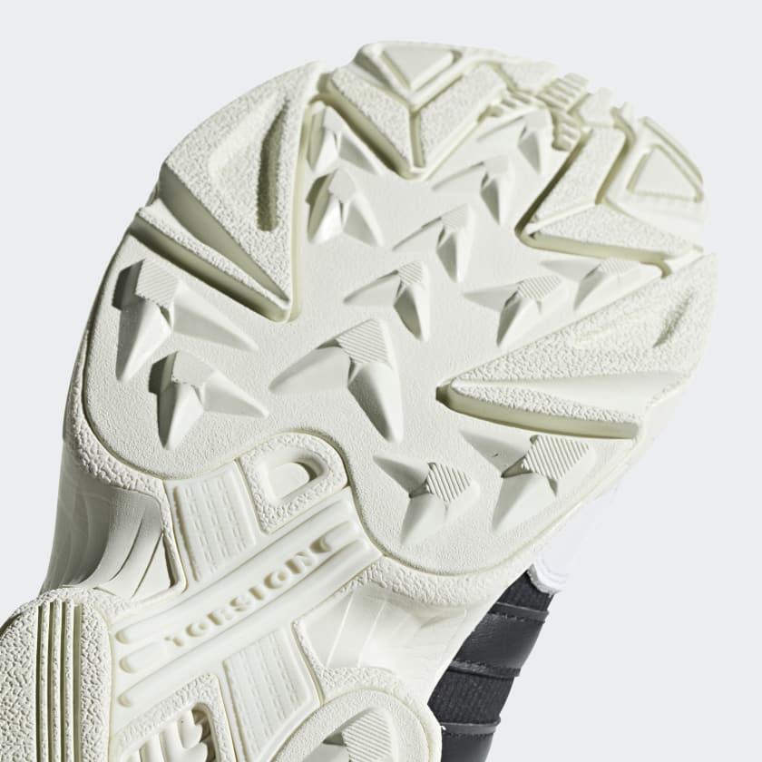 09-adidas-yung-96-white-black-f97177