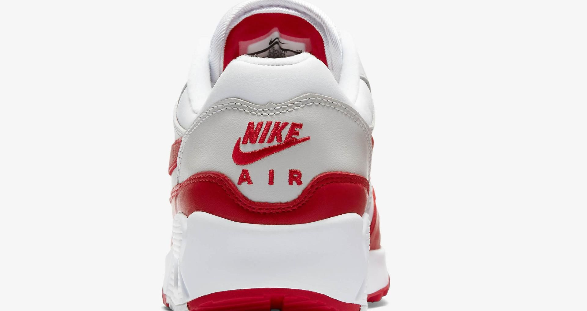 09-nike-womens-air-max-90-1-white-red-aq1273-100