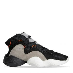 adidas-crazy-byw-carbon-cq0993