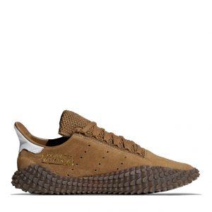 adidas-kamanda-01-raw-desert-b96522