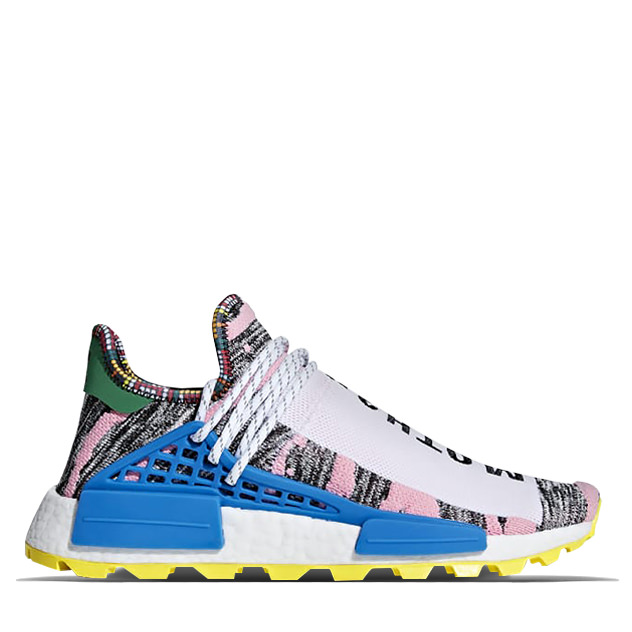 adidas-nmd-hu-afro-pharrell-solar-pack-bright-blue-bb9531