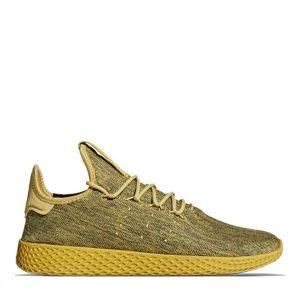 adidas-pharrell-williams-tennis-hu-pyrite-db2860-