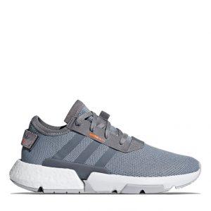 adidas-pod-s3-1-grey-b37365-