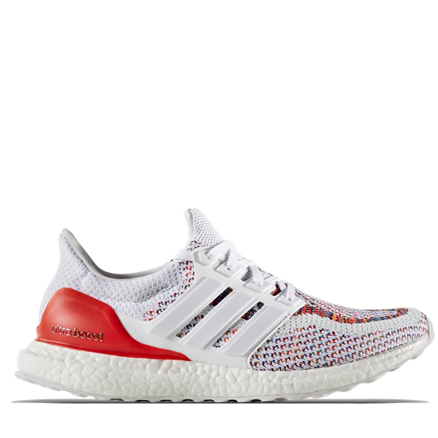 adidas-ultra-boost-multicolor-red-bb3911