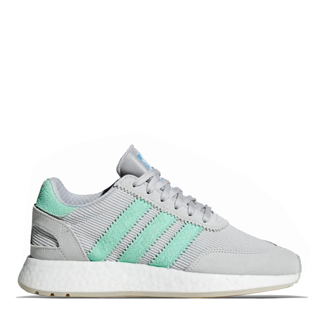 adidas-womens-i-5923-grey-clear-mint-d97349