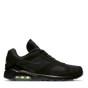 nike-air-max-180-black-volt-aq6104-001