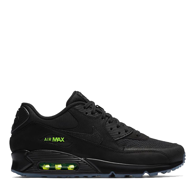 nike-air-max-90-black-volt-aq6101-001