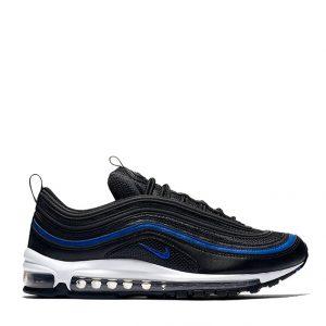 nike-air-max-97-og-black-racer-blue-ar5531-001