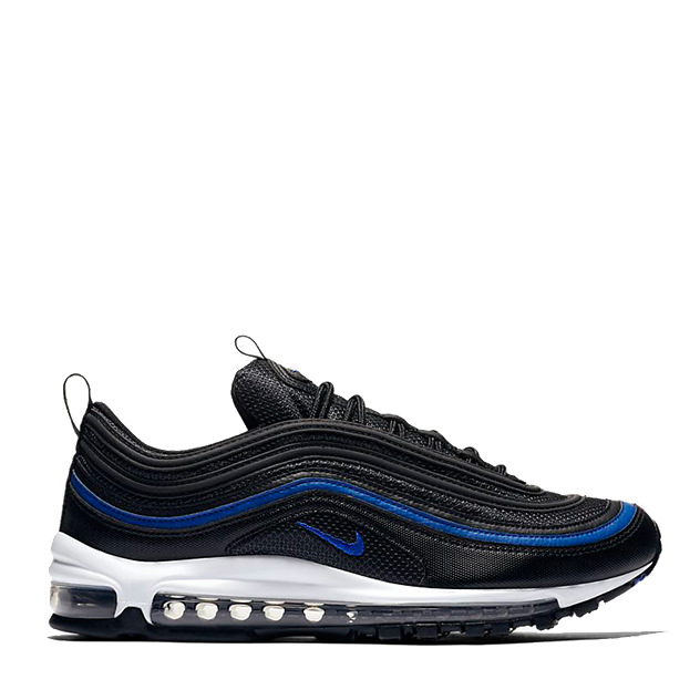 nike-air-max-97-og-black-racer-blue-ar5531-001